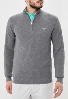 a4a570e7 Купить мужские джемперы, пуловеры и свитеры GANT (ГАНТ) от 8 999 руб ...
