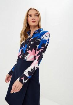 90e91178c48 Купить женские блузы и рубашки Gerry Weber (Гарри Вебер) от 2 990 ...