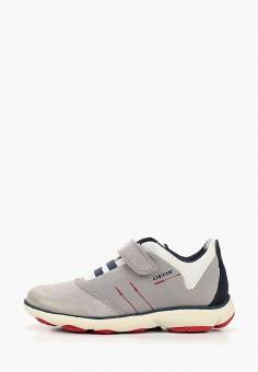 990a8007c57316 Детская одежда, обувь и аксессуары Geox — купить в интернет-магазине ...