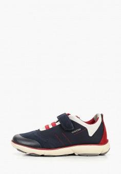 7912cf23a Детская одежда, обувь и аксессуары Geox — купить в интернет-магазине ...