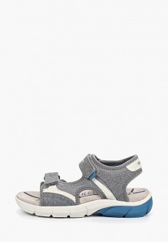 a40fa6e92 Купить обувь и одежду GEOX (ГЕОКС) от 2000 грн в интернет-магазине ...