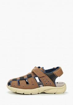 425b1f0ef Купить обувь и одежду GEOX (ГЕОКС) от 2 790 руб в интернет-магазине ...