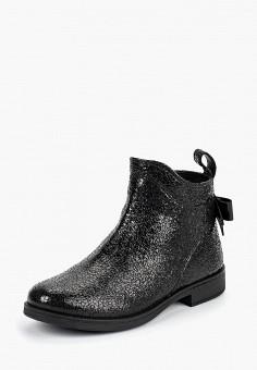aa654b549 Купить обувь и одежду GEOX (ГЕОКС) от 2000 грн в интернет-магазине ...