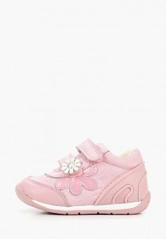 Купить обувь и одежду GEOX (ГЕОКС) от 2 790 руб в интернет-магазине ... 19f7515a69e14