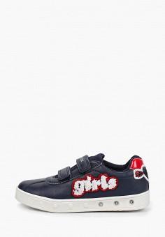 872528184fb78e Купить обувь и одежду GEOX (ГЕОКС) от 2000 грн в интернет-магазине ...