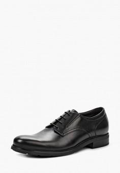 651f89956c65 Купить мужскую обувь GEOX (ГЕОКС) от 3 790 руб в интернет-магазине ...