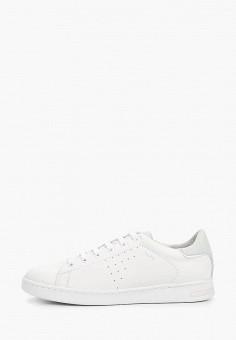 Купить обувь и одежду GEOX (ГЕОКС) от 2 790 руб в интернет-магазине ... 77f9c530a05