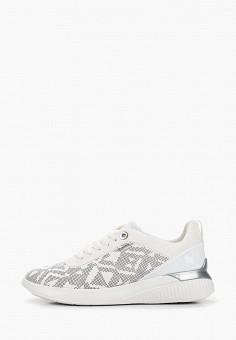 Купить обувь и одежду GEOX (ГЕОКС) от 2 790 руб в интернет-магазине ... df79e4a6e40ec