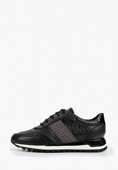 a463e55884e424 Купить обувь и одежду GEOX (ГЕОКС) от 2 790 руб в интернет-магазине ...