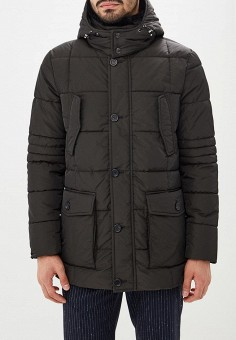 купить мужские пуховики и зимние куртки Geox геокс от 11 290 руб в
