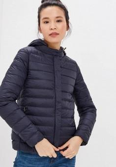 6f56276a2f1 Купить женские зимние куртки и пуховики от 600 грн в интернет ...