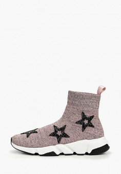 Купить женскую обувь от 74 грн в интернет-магазине Lamoda.ua! dc0fce56fa53c