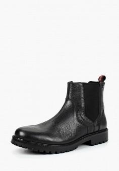 Купить обувь Gioseppo (Джиозеппо) от 423 грн в интернет-магазине ... 9a4f93392b040
