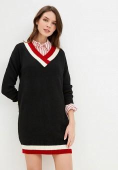 Купить женскую одежду Giorgio Di Mare (Джорджио Ди Маре) от 2 190 ... 4dfb460107991