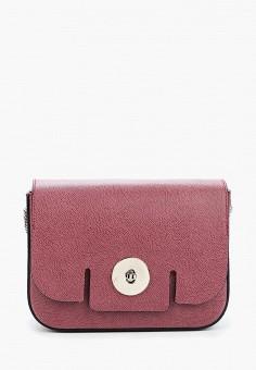 cab9c386 Купить женские сумки из натуральной кожи от 1 699 руб в интернет ...