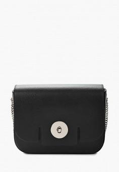 e82ae35e9bd0 Купить женские сумки из натуральной кожи от 1 699 руб в интернет ...