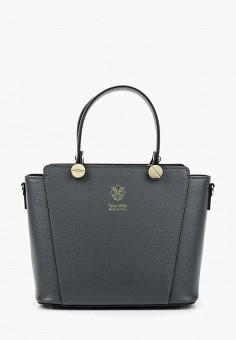 5ed4fbad90d7 Распродажа  женские сумки через плечо со скидкой от 645 руб в ...