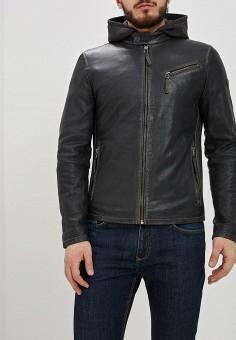 713876791db Купить мужские кожаные куртки от 2 360 руб в интернет-магазине ...