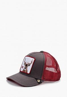 352cf205c750 Купить летние мужские головные уборы от 208 руб в интернет-магазине ...