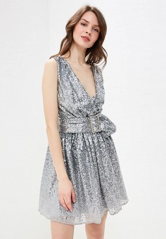 869dcaa36c1 Купить женские вечерние платья Goddiva от 1 940 руб в интернет ...