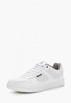 666813291 Купить белая мужская обувь от 120 грн в интернет-магазине Lamoda.ua!
