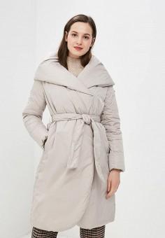 f69867e9fdf Купить женские утепленные куртки Grishko (Гришко) от 5 999 руб в ...