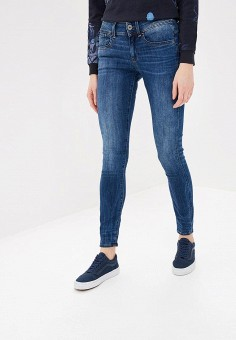 77f519c9b79 Купить женскую одежду G-Star от 1 670 руб в интернет-магазине Lamoda.ru!