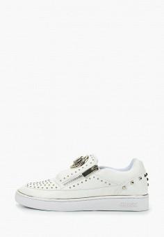 Купить женскую обувь GUESS (ГЕСС) от 2917 грн в интернет-магазине ... f246ae7f82a