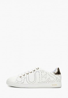 Купить женскую обувь GUESS (ГЕСС) от 113 р. в интернет-магазине ... 0ae55f3d737