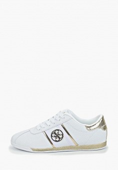 73edf74b Купить женские кроссовки и кеды GUESS (ГЕСС) от 3370 грн в интернет ...