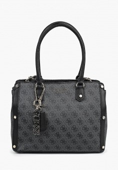 8cf73a36f050 Купить женские сумки GUESS (ГЕСС) от 7 010 руб в интернет-магазине ...