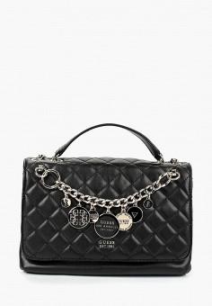 62cccde04472 Купить женские сумки GUESS (ГЕСС) от 7 010 руб в интернет-магазине ...