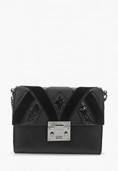 0bdf94a9c4b5 Купить женские сумки GUESS (ГЕСС) от 41 500 тг в интернет-магазине ...