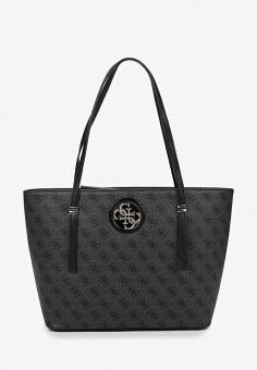 4f8fac5b0bae Купить женские сумки GUESS (ГЕСС) от 7 010 руб в интернет-магазине ...