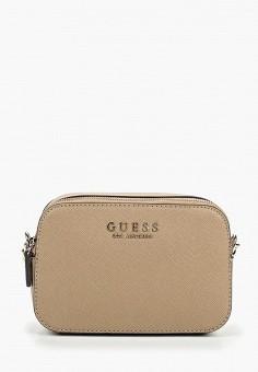 Купить женские сумки GUESS (ГЕСС) от 7 010 руб в интернет-магазине ... 4be2abd67af9d