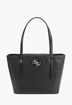 80ade19d2e81 Купить женские сумки GUESS (ГЕСС) от 7 010 руб в интернет-магазине ...