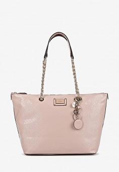 f40cef06 Купить одежду, обувь, сумки, часы, духи GUESS (ГЕСС) от 36 р. в ...