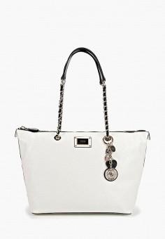 9774919e Купить одежду, обувь, сумки, часы, духи GUESS (ГЕСС) от 6 170 тг в ...