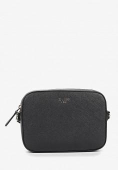 06802c48e8cd Купить женские сумки GUESS (ГЕСС) от 7 010 руб в интернет-магазине ...