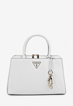 faf18903 Купить женские сумки GUESS (ГЕСС) от 7 010 руб в интернет-магазине ...