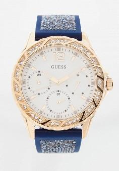 Купить женские наручные часы GUESS (ГЕСС) от 4 990 руб в интернет ... 284a30e0f4e