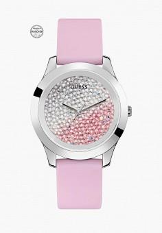 b2919160 Купить женские наручные часы от 715 руб в интернет-магазине Lamoda.ru!
