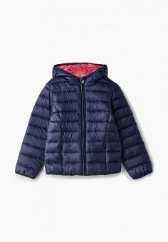 Купить одежду ed23c1fba54c9