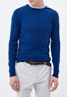 Купить одежду GUESS Jeans от 1 299 руб в интернет-магазине Lamoda.ru! 65b001203a5