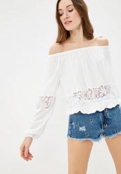 e41c0d9fa1f Купить блузы с открытыми плечами от 299 руб в интернет-магазине ...