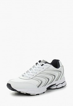 840a6d40cd3 Купить белые мужские кроссовки от 2 030 руб в интернет-магазине ...