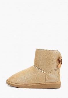 ec62c73ac49a Купить женские угги и унты женская и мужская одежда и обувь Haily's ...