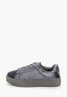 70165bb9 Купить женские кроссовки и кеды от 2 530 тг в интернет-магазине ...