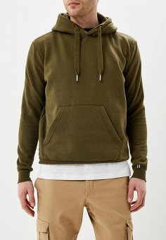 Купить мужские худи от 729 руб в интернет-магазине Lamoda.ru! 881b9dc2ddb5b