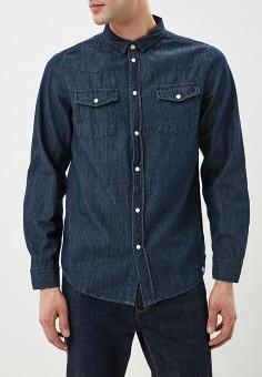 8ac28fdf863 Купить мужские рубашки от 15 р. в интернет-магазине Lamoda.by!